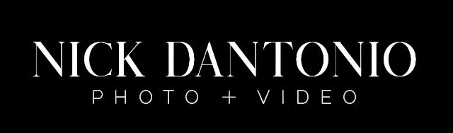 Nick Dantonio Photo + Video